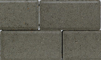 Holland Paver Pewter