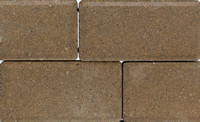 Holland Paver Earthen Blend